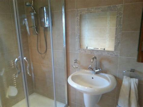 Bathroom Tiles Belfast