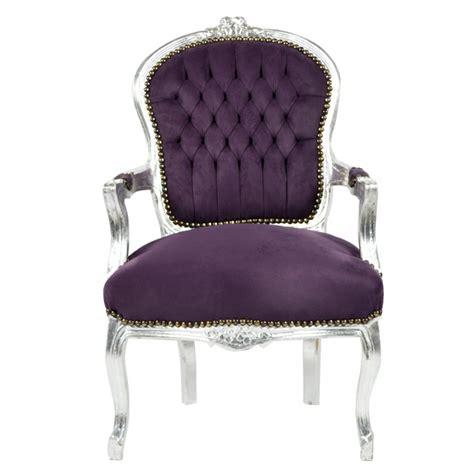 barok stoel goedkoop met armleuning aanbieding elegant armleuning aanbieding