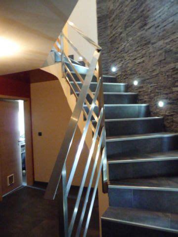 prix d un escalier en b 233 ton de conception de maison