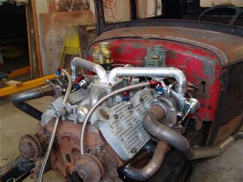 Motors, Generators & Misc