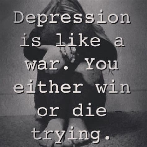 depressive sprüche depressed quotes to remove depression