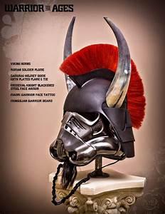 Star Wars Stormtrooper Helmet through Ancient and Future ...
