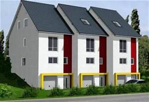 Fertighaus Ab 50000 Euro : reihenhaus ab euro fertighaus ~ Sanjose-hotels-ca.com Haus und Dekorationen