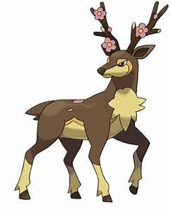 horse pokemon images