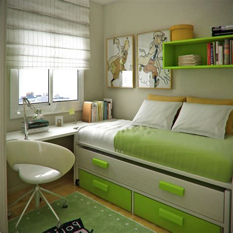 Bedroom Ideas For Small Square Rooms by Furniture Layout Small Bedroom How To Arrange In A