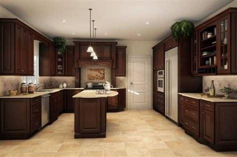 Fabuwood Cabinetry Reviews  Kitchen Design Pinterest