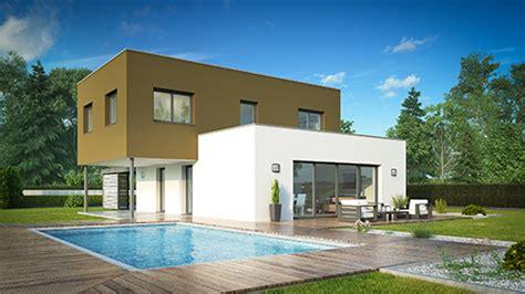 Moderne Häuser Ideen by Moderne H 228 User Wimbergerhaus