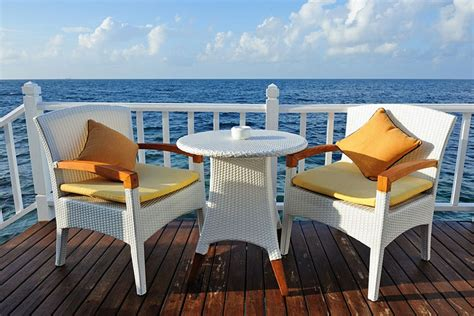 wonderful outdoor furniture usa outdoor furniture