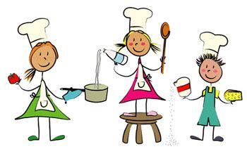 cuisiner avec un patissier ahtoupie atelier cuisine