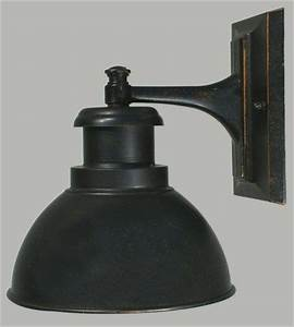 outdoor industrial wall light terminal range colonial With outdoor wall lights the range
