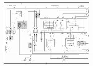 Bmw 2002 Factory Wiring Diagram