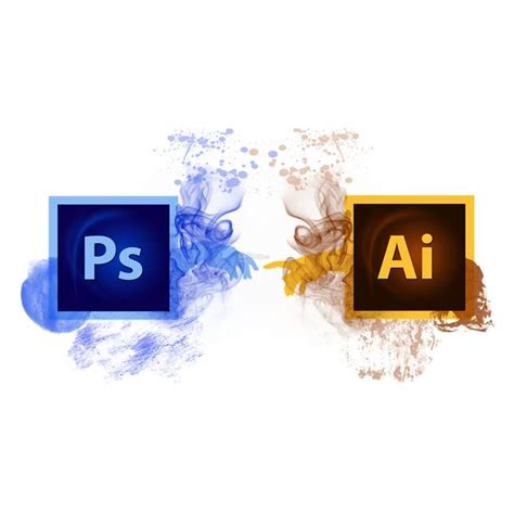 Graphic Design Package (Adobe Photos (end 4/15/2019 8:08 PM)