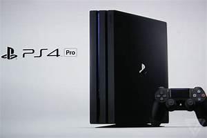 Playstation 4 Kaufen Auf Rechnung : playstation 4 pro kaufen jetzt auf vorbestellbar 4k filme ~ Themetempest.com Abrechnung