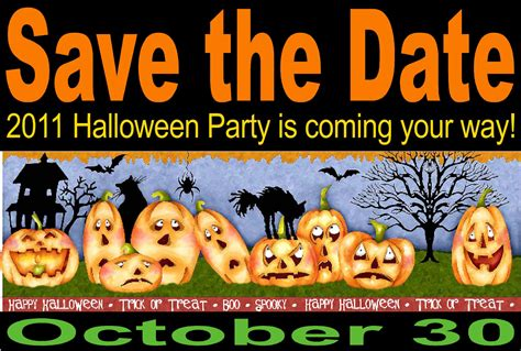 Save The Date Halloween Party 2010, Saturday Oct 30th. Graduation Poems For Son. Elementary School Newsletter Template. Job Fair Flyer. London School Of Economics Graduate Programs. Oh The Places You Ll Go Graduation Party. Graduate Certificate Worth It. Avery Name Tags Template. College Report Card Template