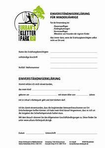 Einverständniserklärung Verwendung Von Fotos : kindergeburtstag urban 39 s kletterpark ~ Themetempest.com Abrechnung