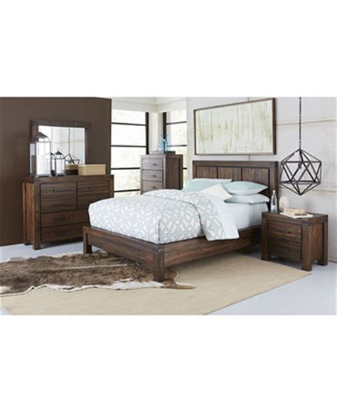 bedroom sets macys avondale bedroom furniture collection furniture macy s 10654 | 3967836 fpx