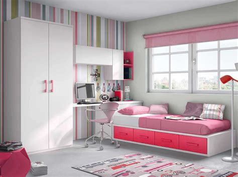 ikea bureau fille impressionnant chambre ikea ado avec lit ikea ado simple