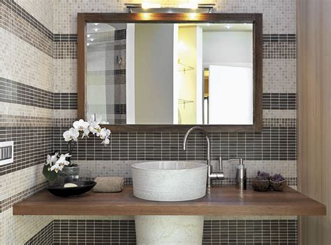 how much does it cost to renovate a bathroom in australia