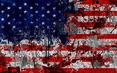 Ww2 Ww1 American Barons Robber Sides Flag