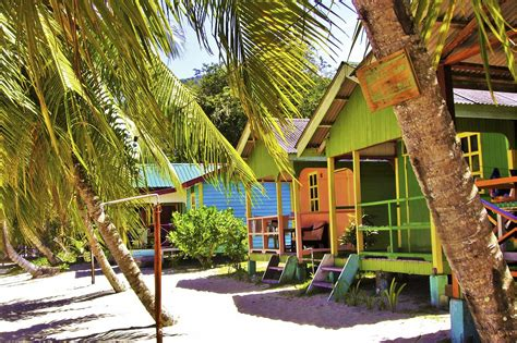 cuisine bistro escape to tioman where to get and on malaysia 39 s