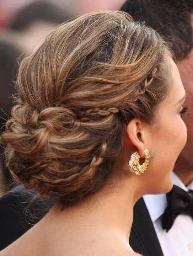 ideas  neck length hairstyles  pinterest