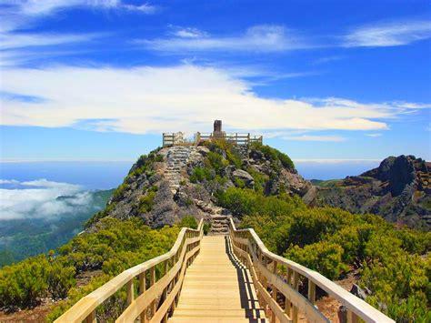 6 īpaši šarmantas Eiropas vietas, kur nozust romantikas ...