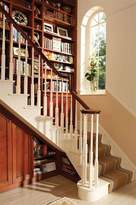 Banister International - tired of your scruffy staircase it a