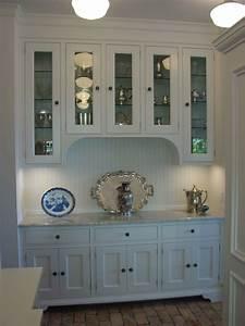 Eagle Designs Woodworking Inc Portland OR 97230