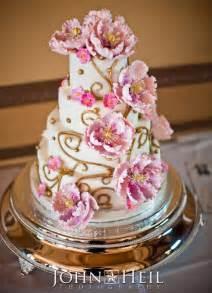 amazing wedding cakes the pastry amazing wedding cakes