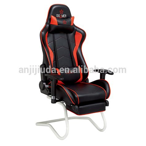 sparco car office chairs judor 2016 ak racing chair sparco racing seat office chair