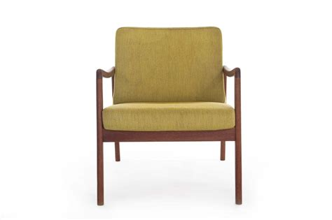 modern lounge chair teak classics
