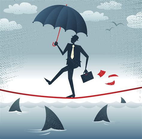 Risk Management Archives - Wealth Management Today