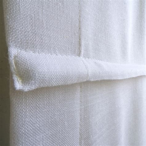 accessori per tende a pacchetto tende a pacchetto steccato a vetro per finestra lo