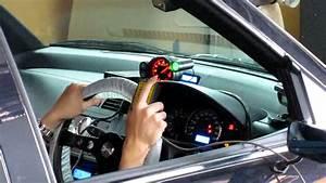 Suzuki Swift Leasing Ohne Anzahlung : video 2 158hp n a r 39 s rrp suzuki swift sport with r 39 s ~ Jslefanu.com Haus und Dekorationen