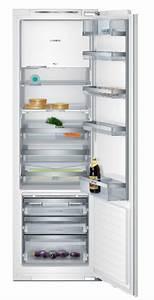 siemens einbaukuhlschrank ohne gefrierfach haus dekoration With einbaukühlschrank siemens mit gefrierfach