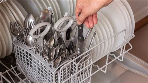 How to load a dishwasher - TODAY.com