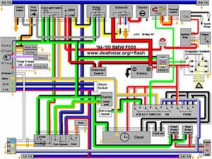 Emg Wiring Diagram Browse All Of The Electrical