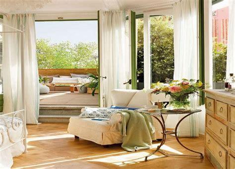 consejos  la decoracion interior del hogar en