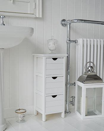 Free Standing Bathroom Cupboards by 96 Best Bathroom Cabinets And Storage Images On