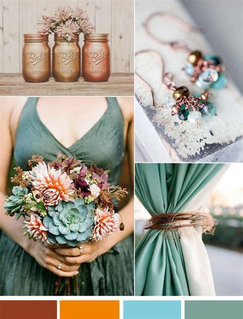 fall wedding inspiration simple elegance by laura