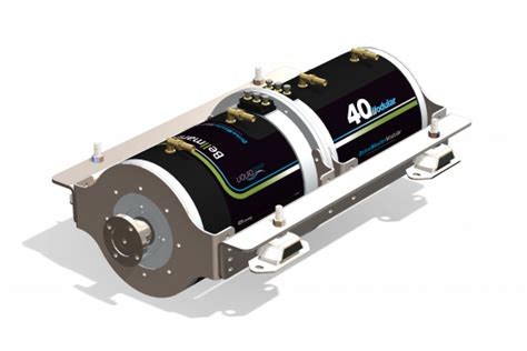 Electric Motor For Boat by Electric Inboard Boat Motor Bellmarine Motors Eco