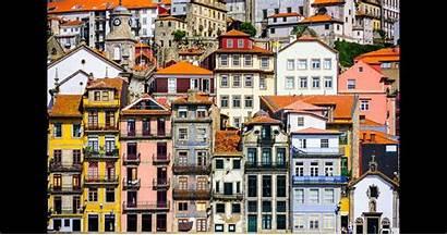 Momondo Cheapflights Portugal Kayak Porto Voos Flights