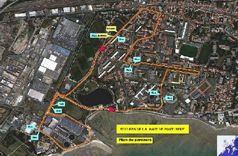 la rochelle 11 novembre 2012 les foul 233 es de la baie de