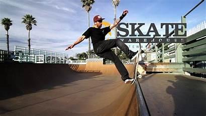 Tricks Vans Skateboarder Doing Skateboard Skate Wallpapers