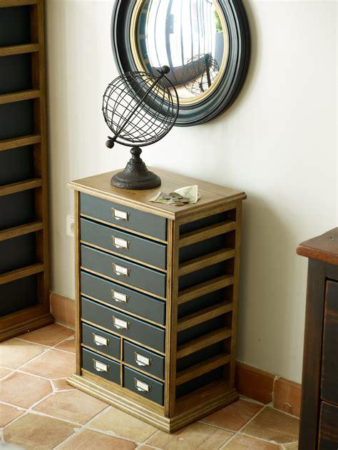 www comptoir de famille meuble entree comptoir de famille