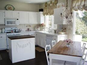 kitchen country ideas country kitchen design pictures ideas tips from hgtv