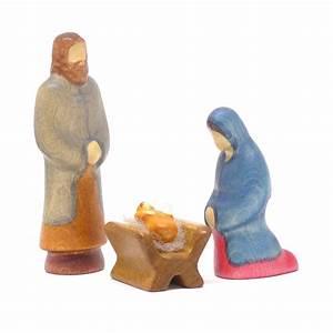 Weihnachtsfiguren Aus Holz : kleine weihnachtsfiguren zur weihnacht die buntspechte holzspielfiguren ~ Eleganceandgraceweddings.com Haus und Dekorationen