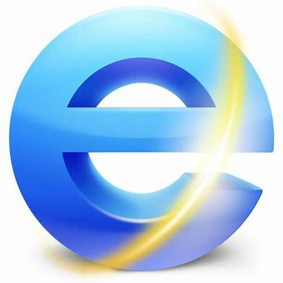 Internet Explorer Icon Browser Icons Ico Different