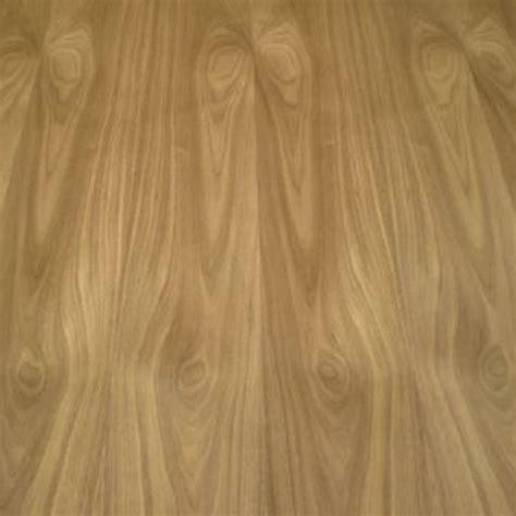 finsa veneered mdf sheet   mm walnut mdf