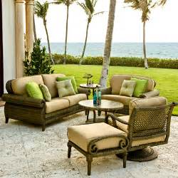 100 christy sports denver outdoor furniture lafuma
